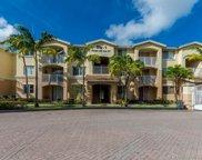 13820 Ne 3rd Ct Unit #202, North Miami image