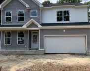 116 Marion Drive, South Chesapeake image
