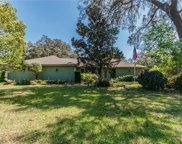 11304 Tralee Drive, Riverview image