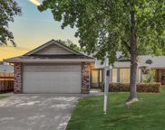 8118  Castle Wynd Drive, Antelope image