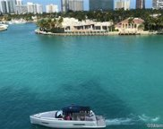 9720 W Broadview Dr, Bay Harbor Islands image