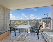 445 Seaside Avenue Unit 2807, Honolulu image