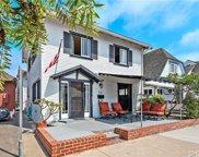 326     Island Avenue, Newport Beach image