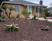 311 Doris Avenue, Oxnard image