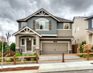 10708 187th St E Unit 730, Puyallup image