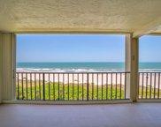 545 Garfield Unit #703, Cocoa Beach image
