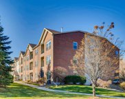 2496 County Road C2  W Unit #301, Roseville image