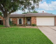 5220 Yager Drive, The Colony image