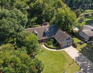 4121 S New Haven  Place, Tulsa image