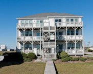 2909 Pointe West Drive Unit #A3, Emerald Isle image