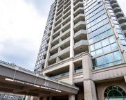 3070 Guildford Way Unit 2006, Coquitlam image