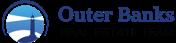 Real Estate in Outer Banks, North Carolina