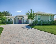 38813 Harborwoods Place, Lady Lake image