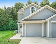 5907 Ne Moonstone Drive, Lee's Summit image