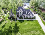 5589  Creole Road, Clover image