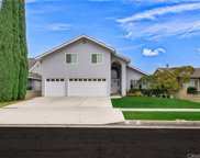 15527     Richvale Drive, Whittier image