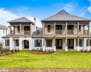 411 Dry Falls Way, Fairhope image