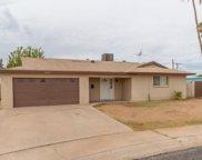 2544 N 53rd Avenue, Phoenix image