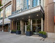 855 NE Peachtree Street Unit 1402, Atlanta image