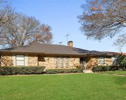 6905 Kiva Lane, Dallas image