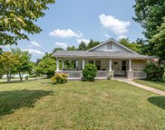1401 Forest Ave, Maryville image