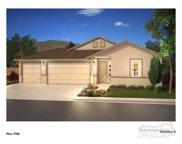 440 Scenic Ridge Drive Unit Lot 16, Reno image