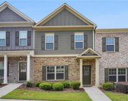 3927 Cyrus Crest Circle NW, Kennesaw image