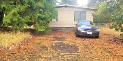 3726 Eagle Drive NE, Olympia