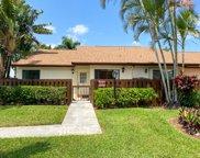 4920 Sable Pine Circle Unit #A, West Palm Beach image