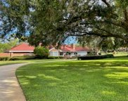 1300 Sweetwater Club Boulevard, Longwood image