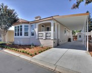 1445 Bascom Ave 157, San Jose image
