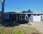 229     Loma Drive, Salinas image