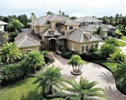 1086 Henley Downs Pl, Lake Mary image