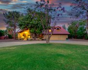 7227 N 173rd Avenue, Waddell image