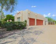 8738 E Rowel Road, Scottsdale image