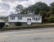 270 High Street, Medford image