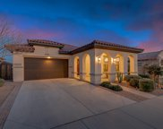 11927 S 184th Avenue, Goodyear image