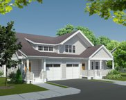 20 Sandy Hill Circle Unit 20, Scituate image