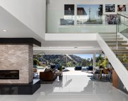 7524     Devista Drive, West Hollywood image