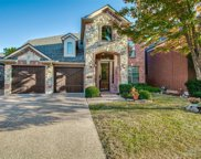 1830 Breeds Hill Road, Garland image