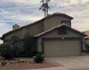 4253 E Morrow Drive, Phoenix image