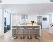 741 N Gramercy Place, Hollywood image