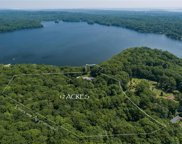 71 Woodland  Trail, South Kingstown image