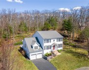 71 Magnolia  Court, Torrington image