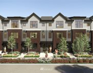 8348 (NB-3) 13th Avenue NW, Seattle image