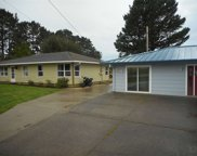 5158 Lake Earl, Crescent City image