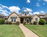 11774 Forestbrook Drive, Frisco image