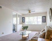 2555 W Rose Lane Unit #A208, Phoenix image