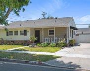 2229     Tulane Avenue, Long Beach image