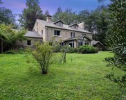 4265 Horse Cove Road, Highlands image
